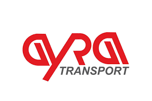Ayra Transport